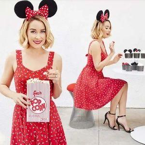 LC Lauren Conrad Disney's Collection Dress ❤